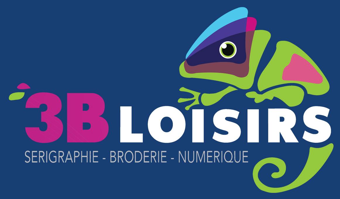 3B Loisirs